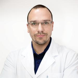 foto_Dr-Gustavo