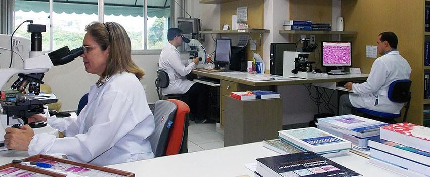 fale-com-o-seu-medico-patologista-no-ciapjpg